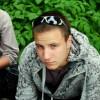 Picture of Patryk Krawczuk
