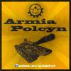 Armia Polcyn