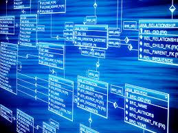 Bazy danych i systemy zarządzania bazami danych