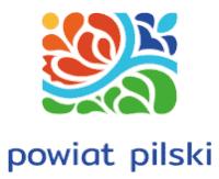 powiat_pilski
